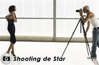 Picture of Shooting de STAR