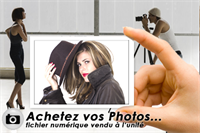 Picture of Photo - Shooting de STAR